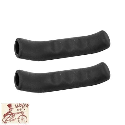 Miles Wide Sticky Fingers Brake Lever Grip