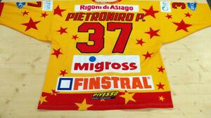 Maglia-gialla-originale-indossata-da-37-Phil-Pietroniro-nella-stagione-2019-20