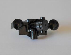 5 Paar Nylon XT60 T-Plug Lipo Hochstrom Stecker Buchse RC Set Goldstecker A C4C6