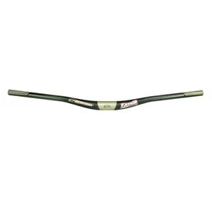 Renthal Fatbar Lite Carbon 35 760 x 10 M160-01-BK COMPONENTES MANILLARES MTB 35