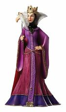 "Disney Showcase Collection ""Evil Queen Masquerade"" Sculptures 4046623"