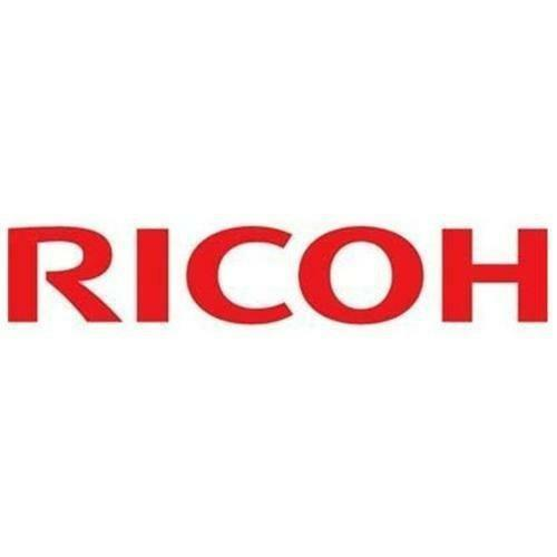 Printer Transfer Belts, Rollers & Units Ricoh 406644 Printer ...
