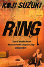 Ring by Koji Suzuki (Paperback, 2007)