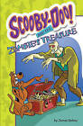 Scooby-Doo and the Zombie's Treasure by James Gelsey (Hardback, 2011)