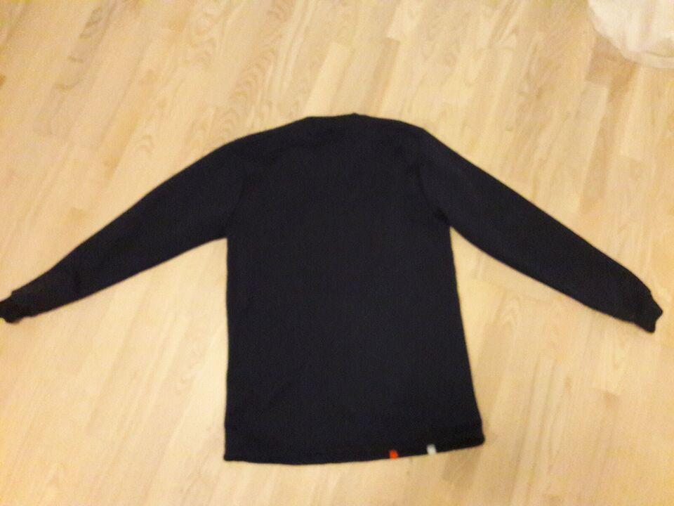 Fodboldtrøje, sweatshirt, Erreà