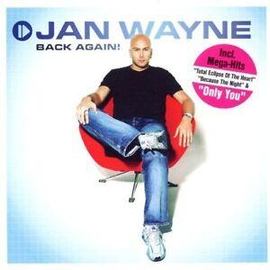 Jan-wayne-back-again-2002