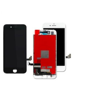 US-LCD-Display-Touch-Screen-Digitizer-Assembly-Replacement-for-Iphone-7-8-Plus