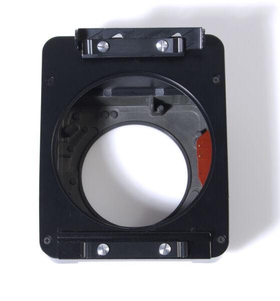 Adaptateur Planchette Fuji Gx680 Gx680 Ii Gx680 Iii Lens Board Adapter Fuji Gx