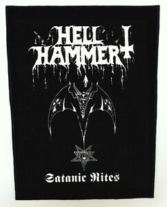HELLHAMMER-BACKPATCH-SPEED-THRASH-BLACK-DEATH-METAL
