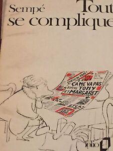SEMPE-039-TOUT-SE-COMPLIQUE-1979