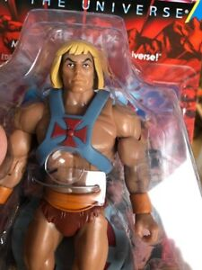 Masters-of-the-Universe-Ultimates-He-Man-2-0-Filmation-Super7-Club-Grayskull-New
