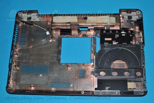 Base Enclosure V000190490 TOSHIBA Satellite A505-S6980 Laptop Bottom Case