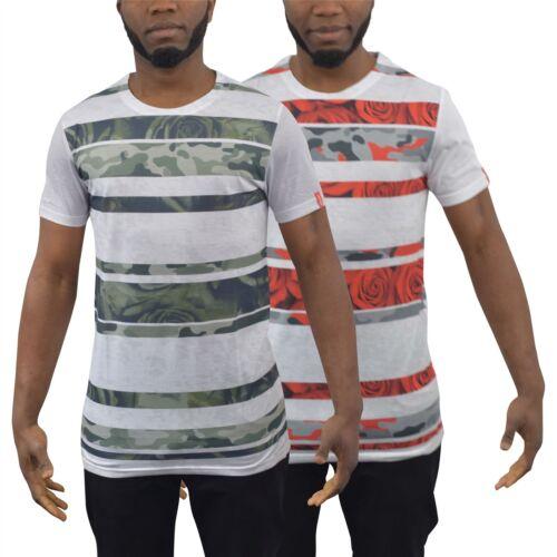 , T-shirt homme capitaine sublimées Longline Tee Top