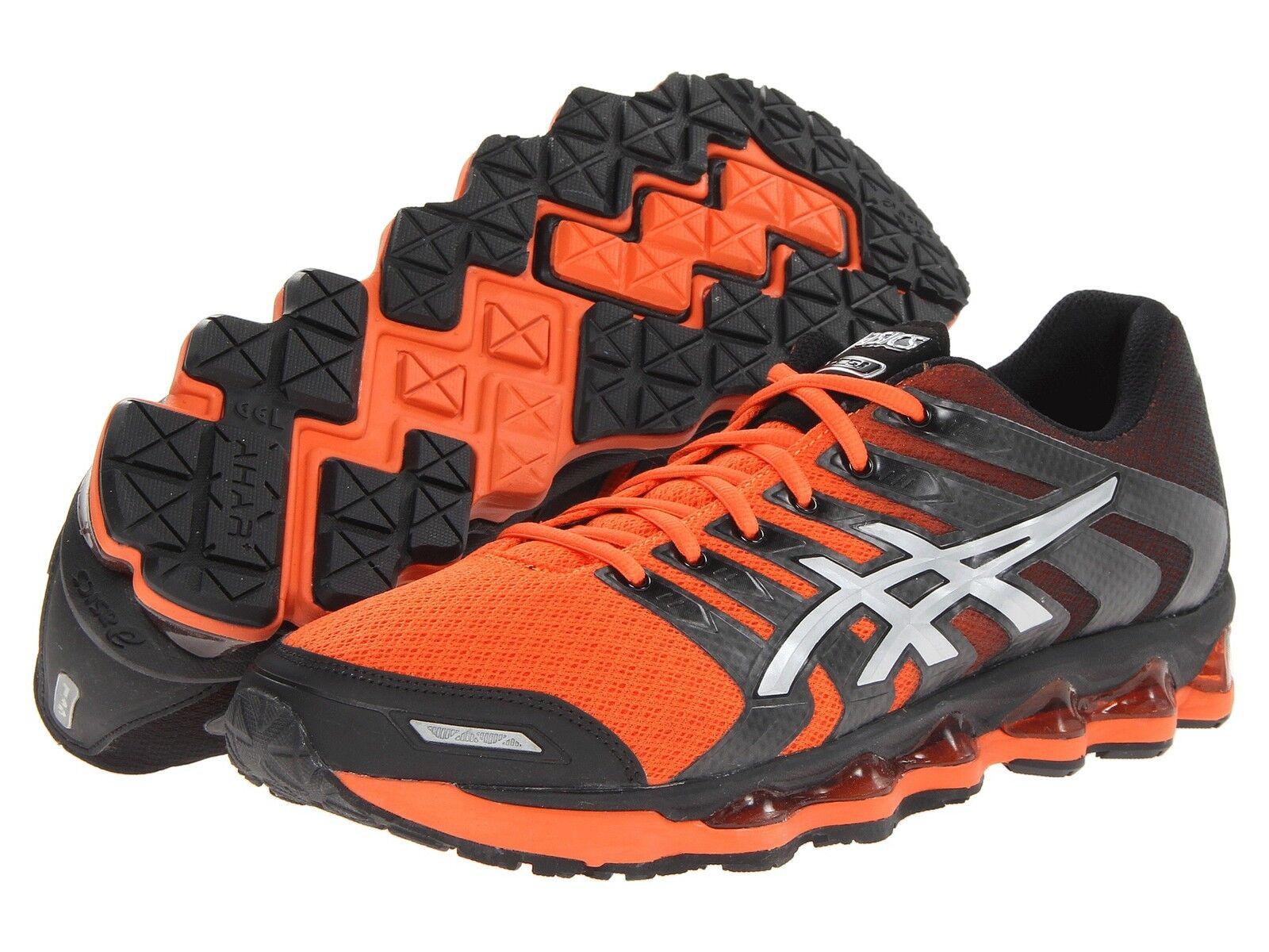 ASICS G-T3D.1 MEN'S RUNNING SNEAKERS SIZE 9.5 BRAND NEW