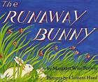 Runaway Bunny by Margaret Wise Brown (Hardback, 2001)