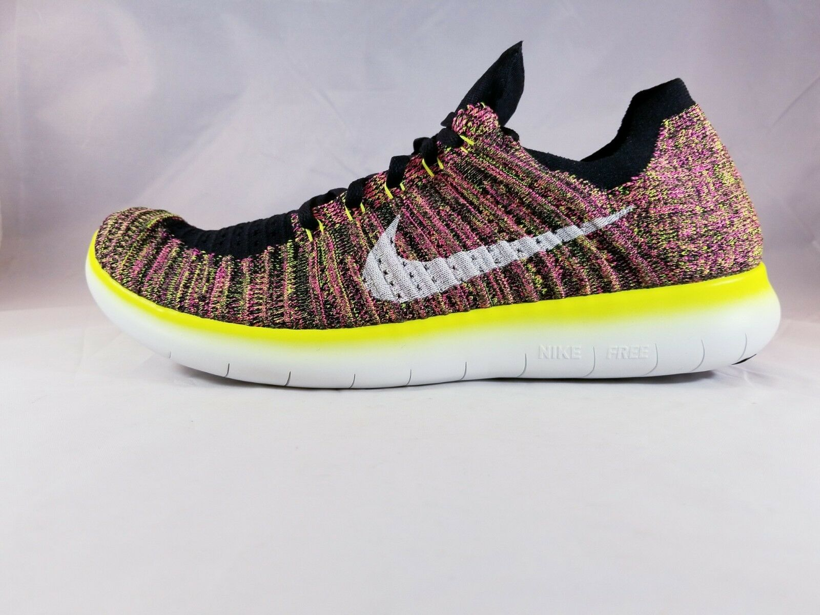 nike libre flyknit oc hommes chaussures chaussures