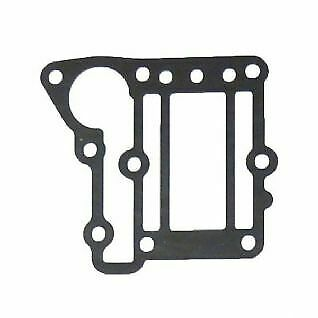 Yamaha 6E3-41114-A1 Thermostat Outer Exhaust Gasket