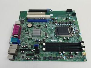 Lot-of-2-Dell-D441T-Optiplex-980-LGA-1156-Socket-H-DDR3-SDRAM-Motherboard