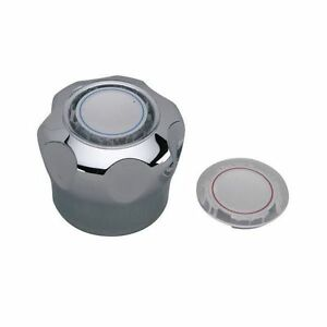 moen m3363 chrome tub shower faucet handle waltec 76918 poign e robinet douche ebay. Black Bedroom Furniture Sets. Home Design Ideas