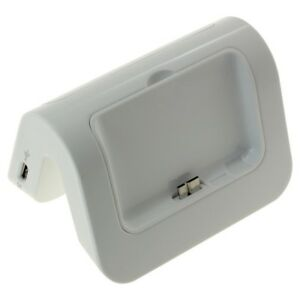 USB-Dockingstation-fuer-Samsung-Galaxy-Note-3-GT-N9005-Note-III-Victory-weiss