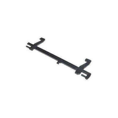Sharp gancio serratura forno microonde R730 R731 R732 R733 R741 R743 R750 R752
