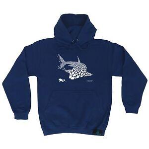 Diving-Hoodie-Fish-Shark-Diver-hoody-diver-funny-Birthday-Gift-HOODY