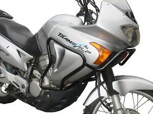 Vauxhall Astra 2004-10 Headlight Headlamp Switch Ident ZD 13129262