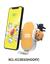 miniature 18 - Official BTS BT21 Fast Car Wireless Air Vent Mount Phone Charger +Freebie