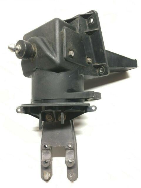 0.5mm Over Size Seadoo Sea doo xp gtx Sea-Doo 951 Top End Piston Rebuild Kit