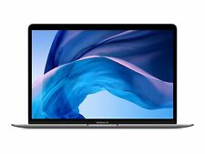 "MB Air Retina 2020 13,3"" i5 8 GB RAM, 512 GB SSD space grau"