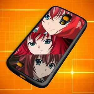 Cheap Anime Highschool DXD Rias Gremory For Samsung Galaxy ...