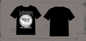 Winter-Into-Darkness-USA-Shirt