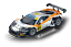 Top-Tuning-Carrera-Digital-124-Ferrari-458-Gt3-034-Black-Bull-Racing-034-Like thumbnail 1