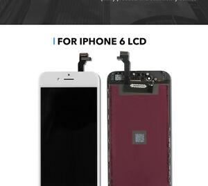 LCD-Display-fuer-iPhone-6-4-7-034-Glas-Touchscreen-Retina-Blitzversand