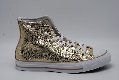 Sneakers CONVERSE Chuck Taylor All Star 553344C