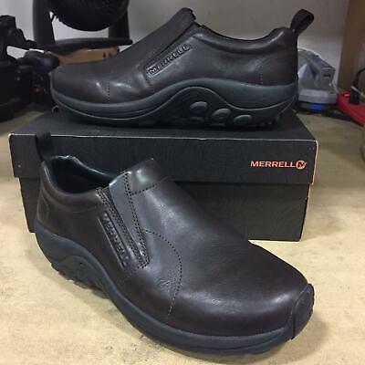 men's jungle moc leather 2