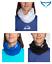 iQ-UV-300-Multifunktionstuch-weiss-blau-schwarz-Tube-white-dark-blue-black-Tuch-N Indexbild 1