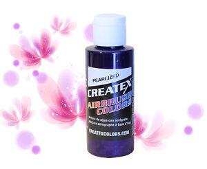 Createx-Airbrush-Farbe-Pearl-Purple