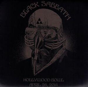 BLACK-SABBATH-Seat-Cushion-from-Hollywood-Bowl-4-26-14