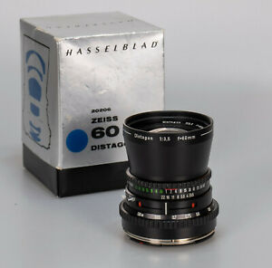 Zeiss-Distagon-3-5-60mm-T-C-Hasselblad