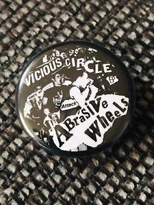 Abrasive-Wheels-Button-Badge-Round-30mm