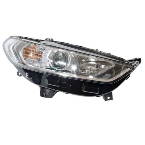 Ford Mondeo MK5 Turnier-OE QUALITY 1861525 droit côté conducteur Projecteur halogène