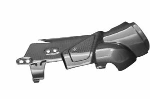 Carbon-Heat-Shield-for-Yamaha-YZF-R1-2009-2014