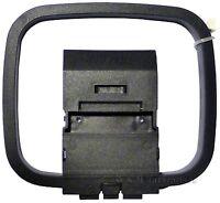 Panasonic G0zz00002036 Am Loop Antenna For Sc-en53, En17, En7, En6 Us Seller