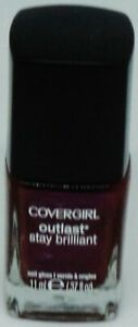 1-Covergirl-Outlast-Stay-Brilliant-Nail-Gloss-Nail-Polish-FUCHSIA-FLAME-45