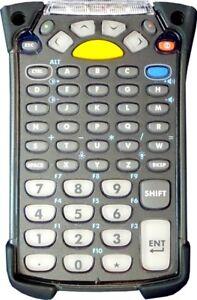 Symbol/Motorol<wbr/>a Keypad 53-Keys used for MC9090 MC9190 MC9200 G / K 21-79512-01