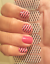 jamberry-half-sheets-N-to-R-buy-3-get-15-off-sale-NEW-STOCK thumbnail 55