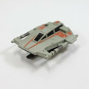 Star-Wars-Micro-Machines-Rebel-Concept-Snowspeeder-Series-Alpha-Galoob-1997