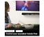 thumbnail 9 - Samsung HW-Q900A 7.1.2ch Soundbar w/ Dolby Atmos / DTS:X (2021) - HW-Q900A/ZA