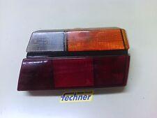Heckleuchte R VW Passat 32 33 Limousine 1978 Rückleuchte Tail light R